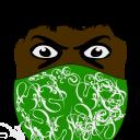 emblem_128-3.png