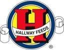 Hallway Feeds - Quality Equine Nutrition - Fiber Energy