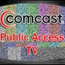 Comcast Public Access