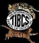 We are member of TIBCS