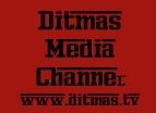Ditmas Media Channel: Ditmas.TV