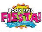 BOGO Fiesta Book Fair! May 3rd through May 8th, 2014 - Yo Quiero Leer!