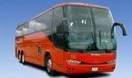 tirane Prishtine tirane ,autobus