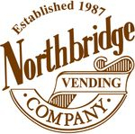 Northbridge Vending Company logo est 1987