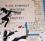 Green copy Oakland Green PrintingGreen copy  Oakland California USA