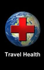 Travel Health and Safety by Greek to me !