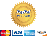 PayPay Verified
