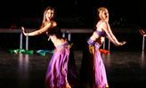 Photo of Phoenix Belly Dance Performance