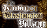 Join the Haunted Washington Ghost Walk in the UK