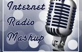 Blogtalk Radio Broadcasts - A broad range of guests and subject matters are featured or showcased.