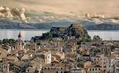korfuz greqi pakete turistike