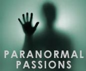 Find a paranormal partner!