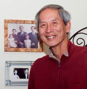John Jung