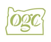 Oregon Green Clean Icon.jpg