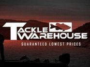 Tackle Warehouse, bass fishing tips and videos, bass fishing reports, bass fishing tackle