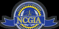 Emblem- National Cat Groomers Association of America