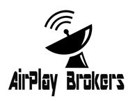 AirPlay Brokers Get Discovered