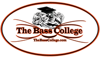 The Bass College