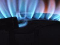 proper burner operation