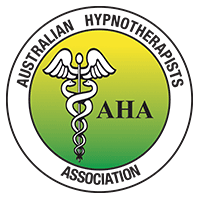 Hypnotherapy Adelaide