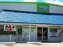Ocala ReStore