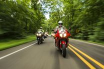 Ride2Guide.com an upscale Motorcycle Enthusiast website