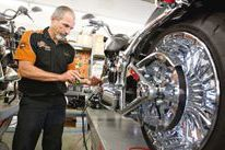 Ride2Guide.com an upscale Motorcycle Enthusiast website Motorcycle Repair Shops