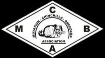 MCBA Mutation Chinchilla Breeders Association