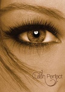 Lash Extensions, Individual Eyelash Extensions, Kingston upon thames