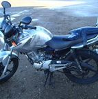 motorcycles for sale uk