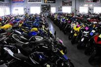 Ride2Guide.com an upscale Motorcycle Enthusiast website Motorcycle Dealers