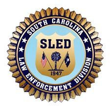 Sled Certified Instructor for sc