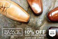 Shop Nun Bush Men's Shoes