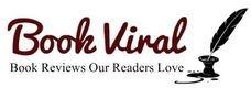 Book Viral Reviews
