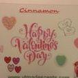 VALENTINES DAY GENERIC .1