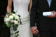 Wedding Gown For sale and Alterations
