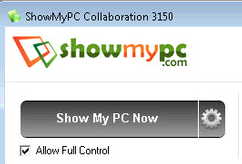 ShowMyPC Remote Support