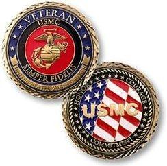 United Statec Marine Corps