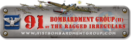 http://imageprocessor.websimages.com/width/257/www.91stbombardmentgroup.com/Signatures/Bomber-Col.png