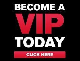 Sign Up V.I.P http://www.fm1fm.com/apps/auth/signup