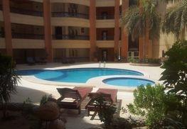 Regency Towers, El Kawther, Hurghada