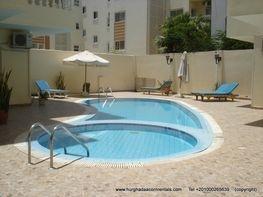 Oasis 5, Intercontinental District, Hurghada