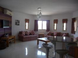 Regency Towers, Hurghada