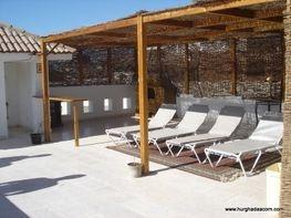 Suleder, El Kawther, Hurghada