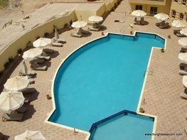 Westside Village, El Kawther, Hurghada