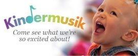 Kindermusik, babies music class, toddler music class, preschoolers music class, Mississauga, Oakville