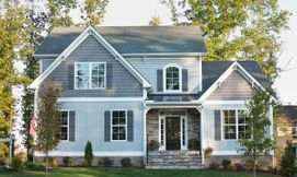 siding contractor in st louis