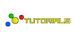 Learn game programming through our video tutorials.Make games for windows computers for free.