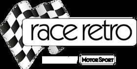 Race Retro 2017