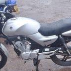 warwickshire bike spares